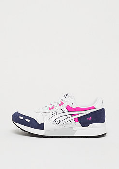 ASICSTIGER GEL LYTE white/peacoat