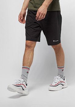 Champion Authentic Pants Bermuda black