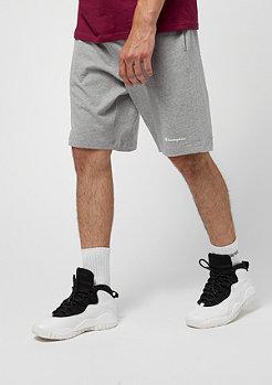 Champion Authentic Pants Bermuda light grey heather