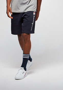 Champion Authentic Pants Bermuda navy