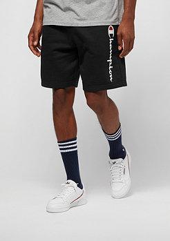 Champion Authentic Pants Bermuda black