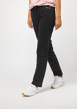 Champion American Classics Drawstring Pants black