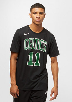 NIKE Basketball NBA Boston Celtics Dry Kyrie Irving black