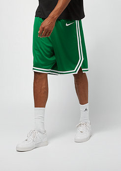 NIKE Basketball NBA Swingman Boston Celtics clover/white/white