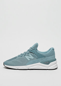New Balance MSX90HTD smoke blue
