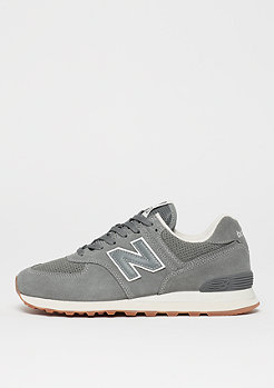 New Balance ML574ESJ sedona sage