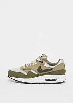NIKE Air Max 1 medium olive/sequoia-neutral olive