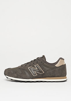 New Balance ML373BRT brown