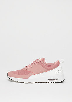 NIKE Air Max Thea rust pink/rust pink-summit white-black