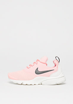 NIKE Presto Fly storm pink/anthracite-summit white