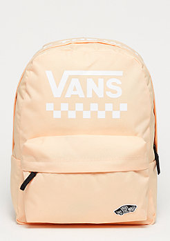 VANS Sporty Realm BP bleached apr
