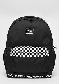VANS Sporty Realm  Plus BP black
