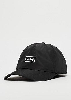 VANS Boom Boom II black
