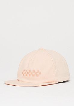 VANS Overtime Hat bleached apr