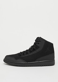 JORDAN Executive black/blacl/black