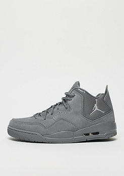 JORDAN Courtside 23 WE cool grey/wolf grey/ice