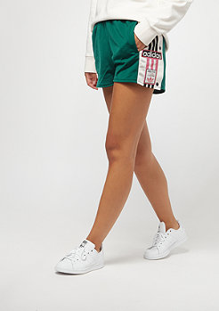 adidas Adibreak noble green