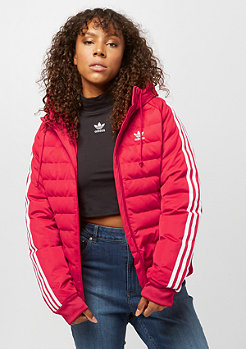 adidas Slim collegiate real red