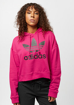 adidas Leoflage pride pink