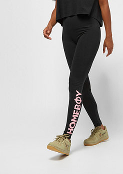Homeboy HB WMN Helena Leggins black
