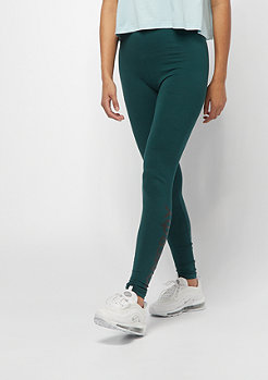 Homeboy HB WMN Helena Leggins bottle green