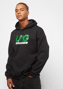 LRG RCLRG Head Pullover black
