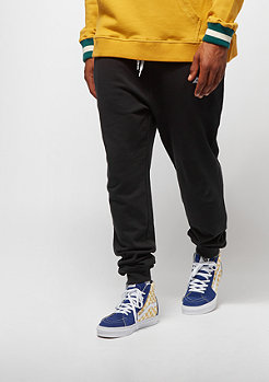 LRG RC Terry Jogger black beauty