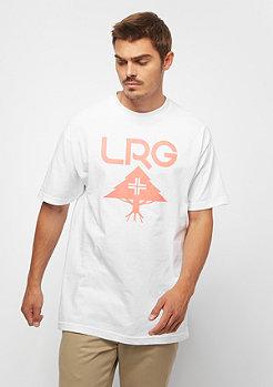 LRG Classic Stack white
