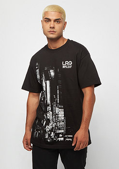 LRG Nippon Nights black