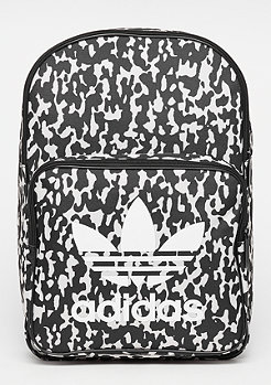 adidas Leoflage Classic Backpack aop