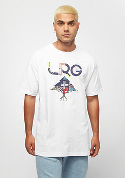 LRG Glory Icon white