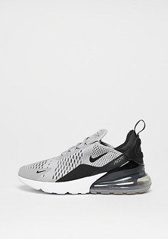 NIKE Wmns Air Max 270 atmosphere grey/black-gunsmoke-white