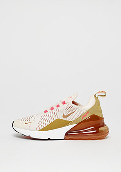 NIKE Wmns Air Max 270 guava ice/terra blush-racer pink