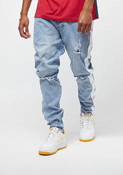 Cayler & Sons C&S ALLDD Denim Pants Track Ian light blue