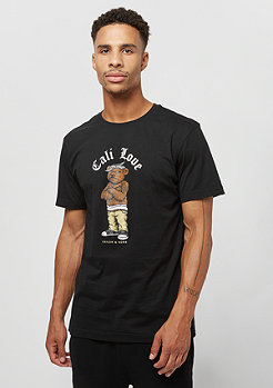 Cayler & Sons C&S WL Cee Love Tee black/mc