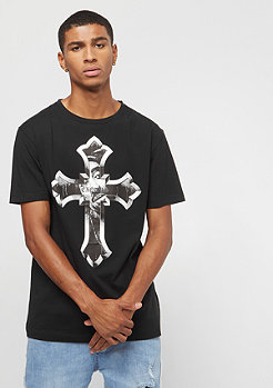 Cayler & Sons C&S WL EXDS Tee black/white