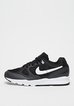 NIKE Air Span II black/white/anthracite