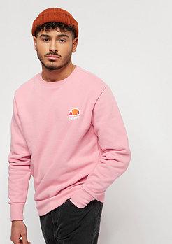Ellesse Diveria candy pink