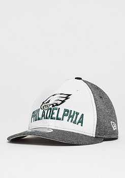 New Era 9Fifty NFL OPENING NIGHT Philadelphia Eagles otc