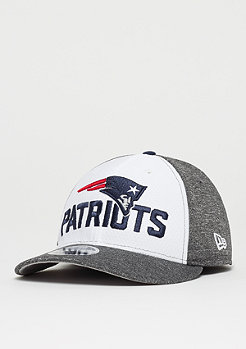 New Era 9Fifty NFL OPENING NIGHT New England Patriots otc