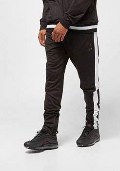 Criminal Damage Jogger Curzon Track black/multi