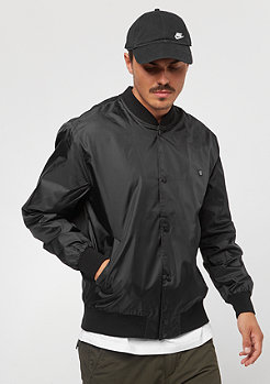 Brixton Arlo Jacket black