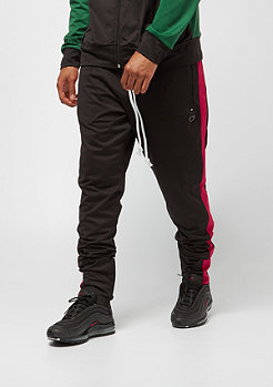 Criminal Damage CD Jogger Curzon Track black/olive
