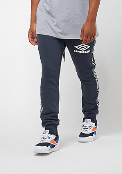 Umbro Umbro Taped Tapered Fit Jogpant blue nights