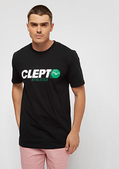 Cleptomanicx Lit black