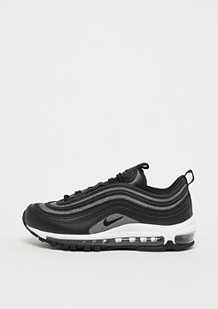 NIKE Wmns Air Max 97 black/black-white