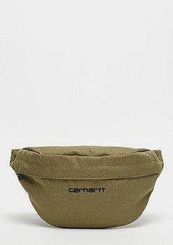 Carhartt WIP Payton Hip Bag brass/black