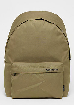 Carhartt WIP Payton Backpack brass/black