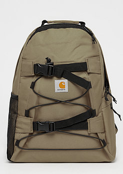 Carhartt WIP Kickflip Backpack brass