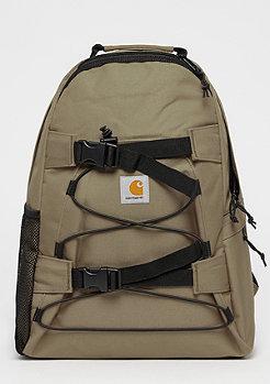 Carhartt WIP Kickflip Backpack brass